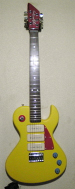 Ujm_guitar1