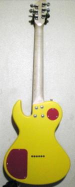 Ujm_guitar2