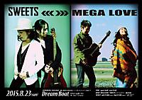Web_sweets_megalove_live